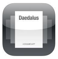 Daedalus_logo